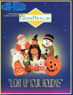 Grand Venture 1998 Catalog.pdf preview