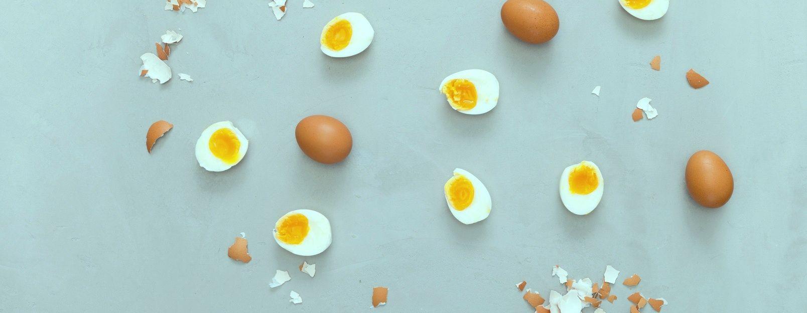 12 alimentos ricos en colágeno que fortalecen tu salud - Featured image