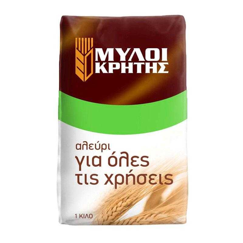 flour-for-all-recipes-1kg-mills-of-crete