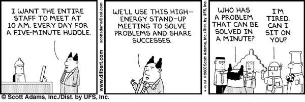 Dilbert Stand Up.Png