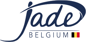 JADE Belgium Logo
