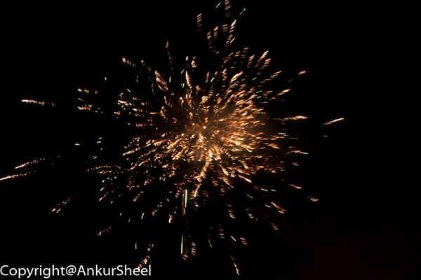 Diwali_Auckland_2104-17