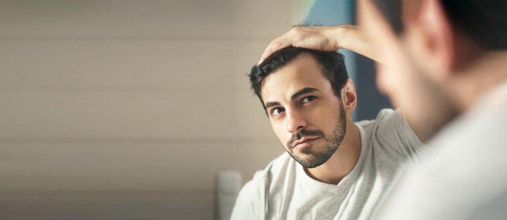 Saç Ekimi Kimler İçin Uygundur? Kimler Saç Ekimi Yaptıramaz?