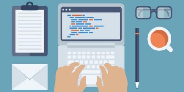 Pengertian Tipe Data Array dalam Konsep Pemrograman Komputer