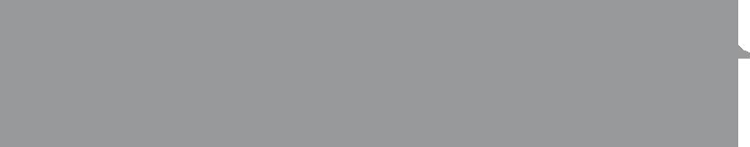 logo-northwater
