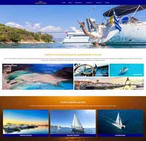 www.yachtincrete.com
