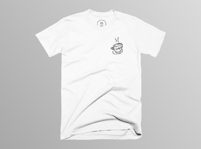 portfolio-coffee-shirt.png