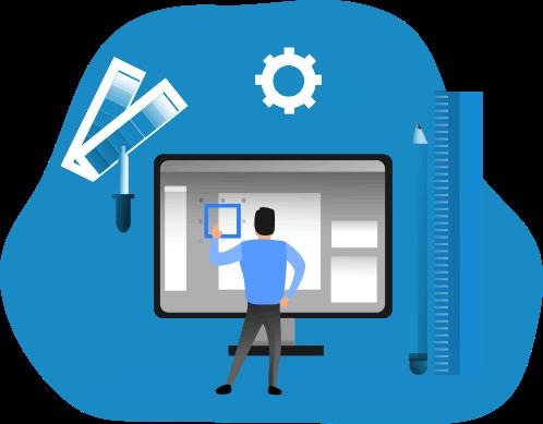 JunTechPC-Website-Design-services-Aruba