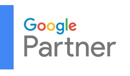 Google Partner Accredited