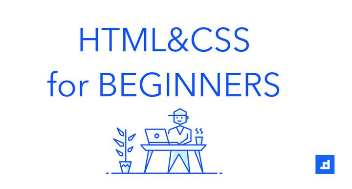 เรียนฟรี! คอร์สเรียนทำเว็บไซต์ด้วย HTML และ CSS สำหรับมือใหม่ (ปี2019)