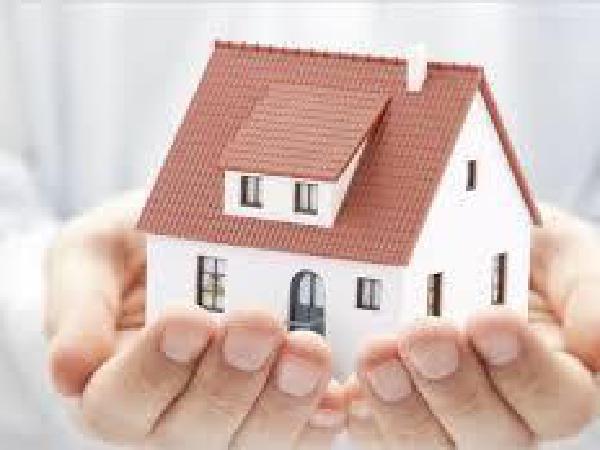 워싱턴 포함 주택가격 크게 올라…전년대비 6.5%