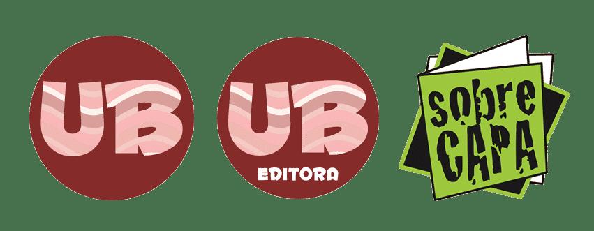 Ultimato do Bacon Editora