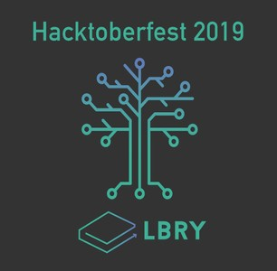 LBRY swag you can get