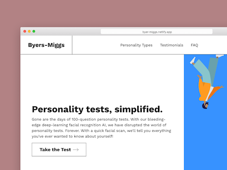 Byers-Miggs
