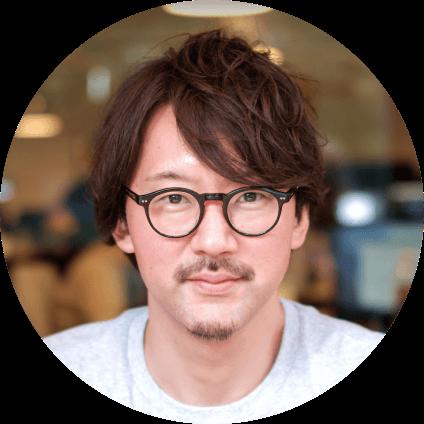 永井 雄一郎