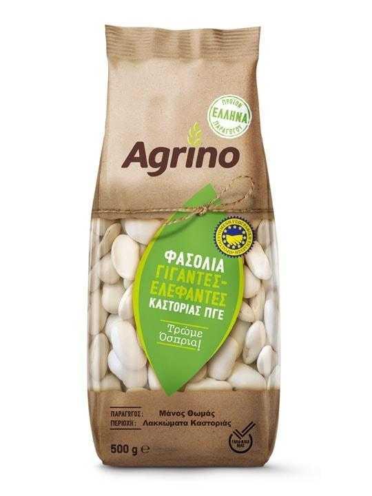 giant-beans-gigantes-pgi-kastoria-500g-agrino