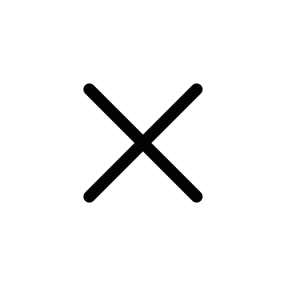 App x
