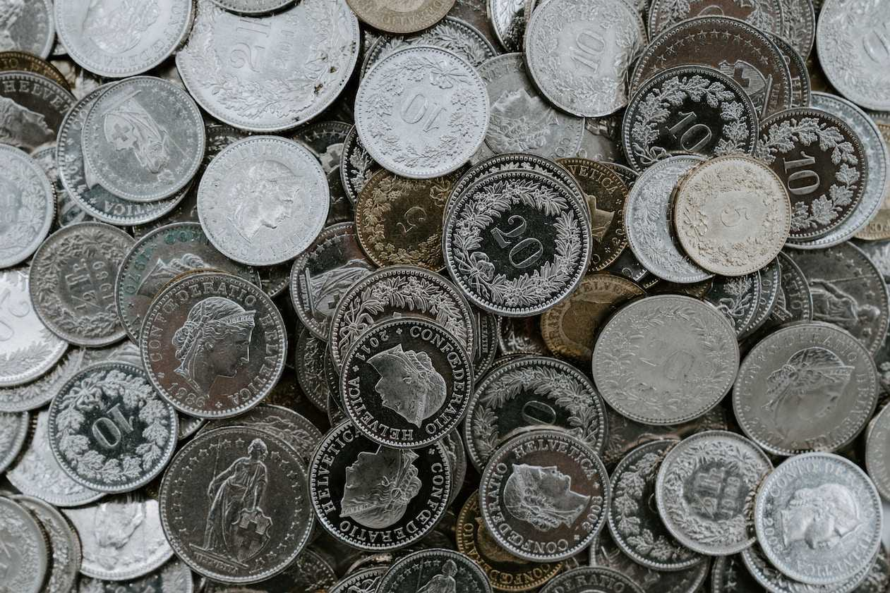 Marlin Hawk places Head of Anti-Money Laundering at Major European Bank case study