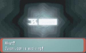 jb_evolve_jbzard