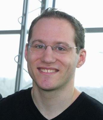 Jamie Spiegelman
