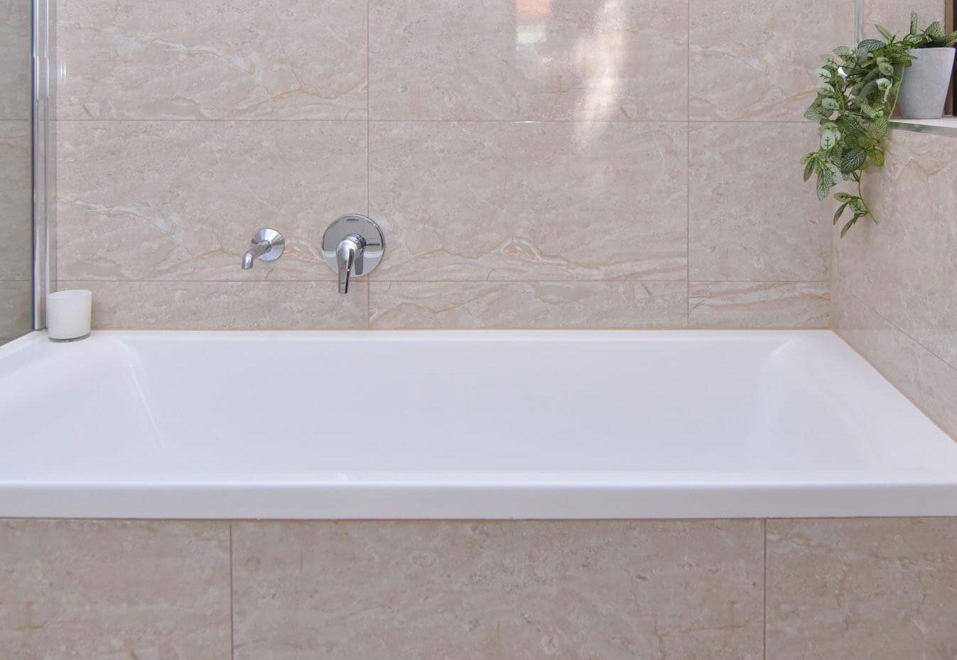 Bathrooms-40.jpg#asset:2403