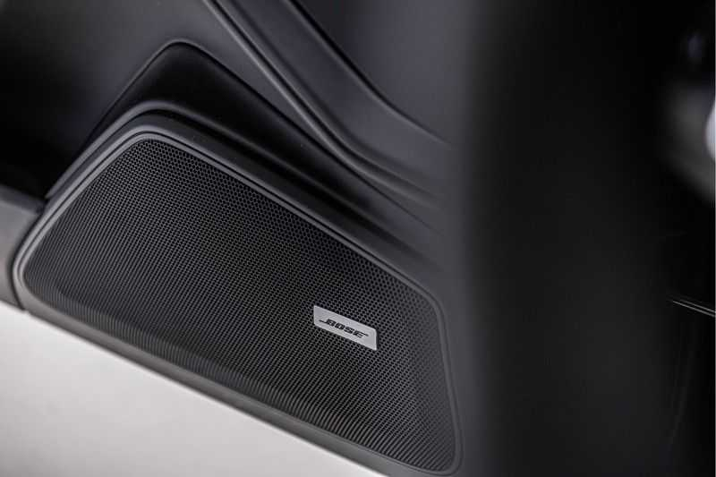 Porsche Panamera GTS Sport Turismo 4.0 | BOSE | Panorama | Alcantara | Comforttoegang | PDLS | PASM afbeelding 23