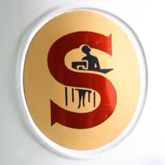 221K7 Badge