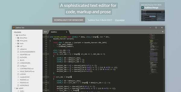 sublime-text-editor-programmers