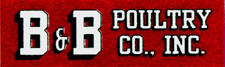 B&B Poultry