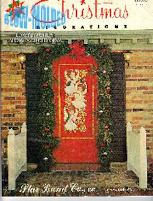 Star Band Christmas 1965 Catalog.pdf preview