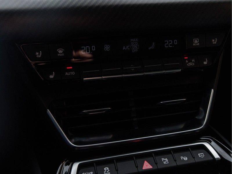 "Audi e-tron GT PRIJS IN. BTW, B&O,21"",LASER,SPORSTOELEN afbeelding 19"