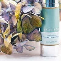 Looking for a natural sunblock? Janesce Suncare Lotion is the perfect solution!