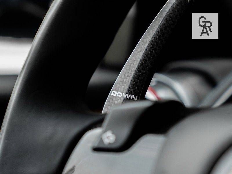 Ferrari 812 Superfast 6.5 V12 HELE | Daytona Carbon Seats | Lift | afbeelding 22