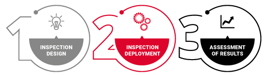 Inspection Services-small
