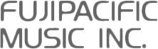 Fuji Pacific Music INC.