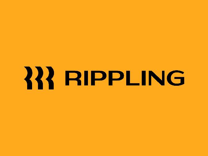 drata rippling integration