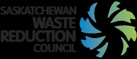 Saskatchewan Waste Reduction Council