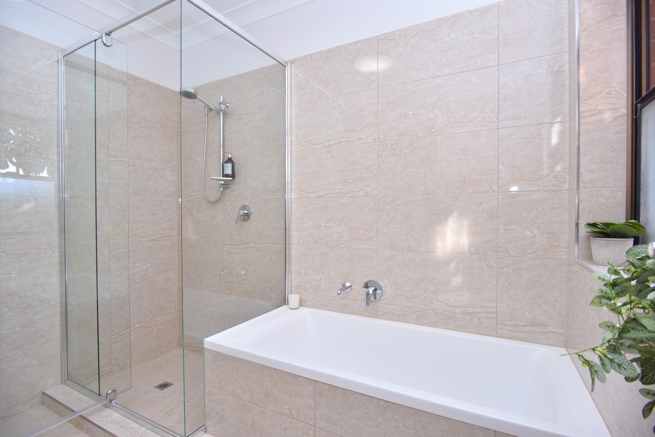 Bathrooms 34