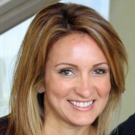 Rachel Keohan