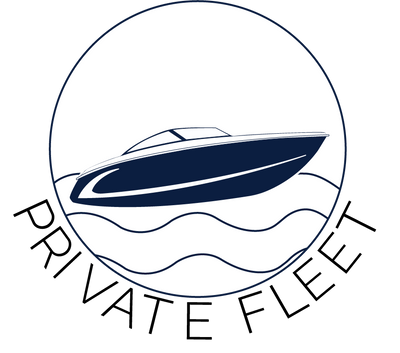 Private Fleet Logo