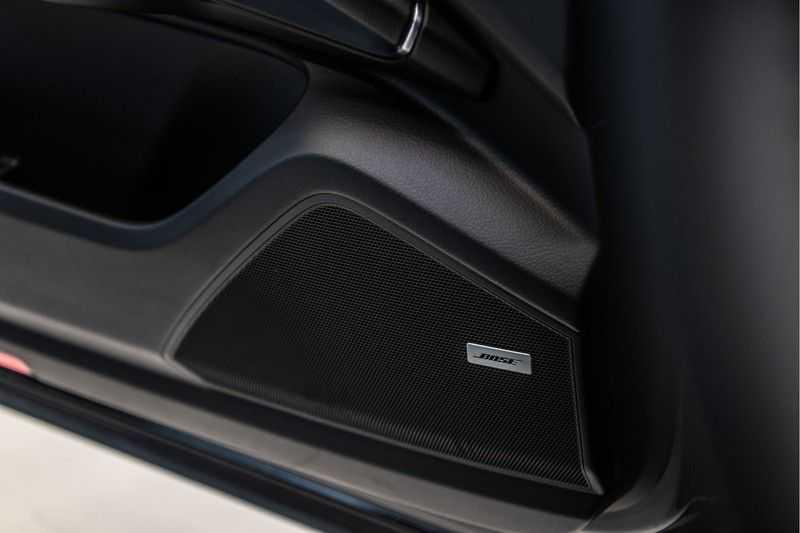 Porsche Cayenne Coupé 3.0 | BOSE | Adaptieve luchtvering | Led-Matrix | Licht Design pakket afbeelding 16