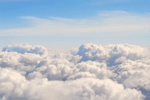 How to run Hummingbot in the cloud: comparing different cloud providers