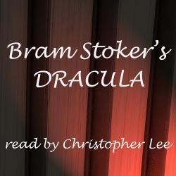 Dracula eAudiobook