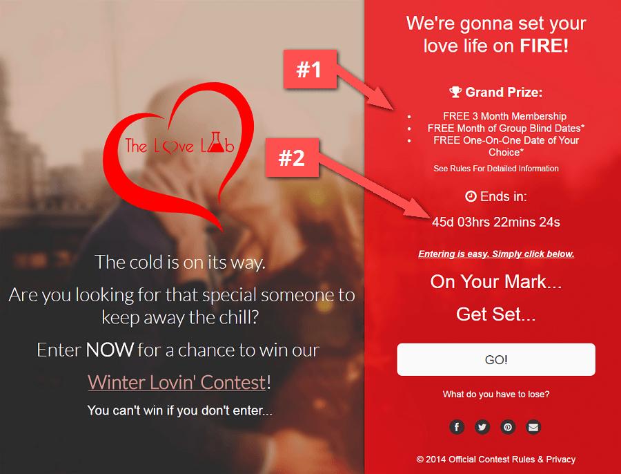 contest_lovelabdenver_com