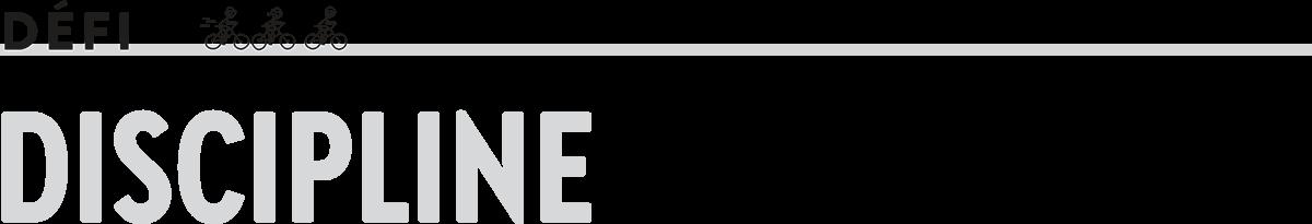 Défi discipline Siboire Microbrasserie et Fondation du CHUS