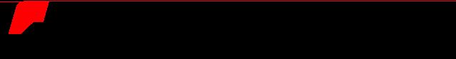 Bridgestone webinar logo