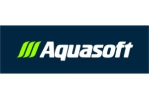aquasof