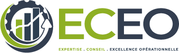 Retour à l'index de ECEO