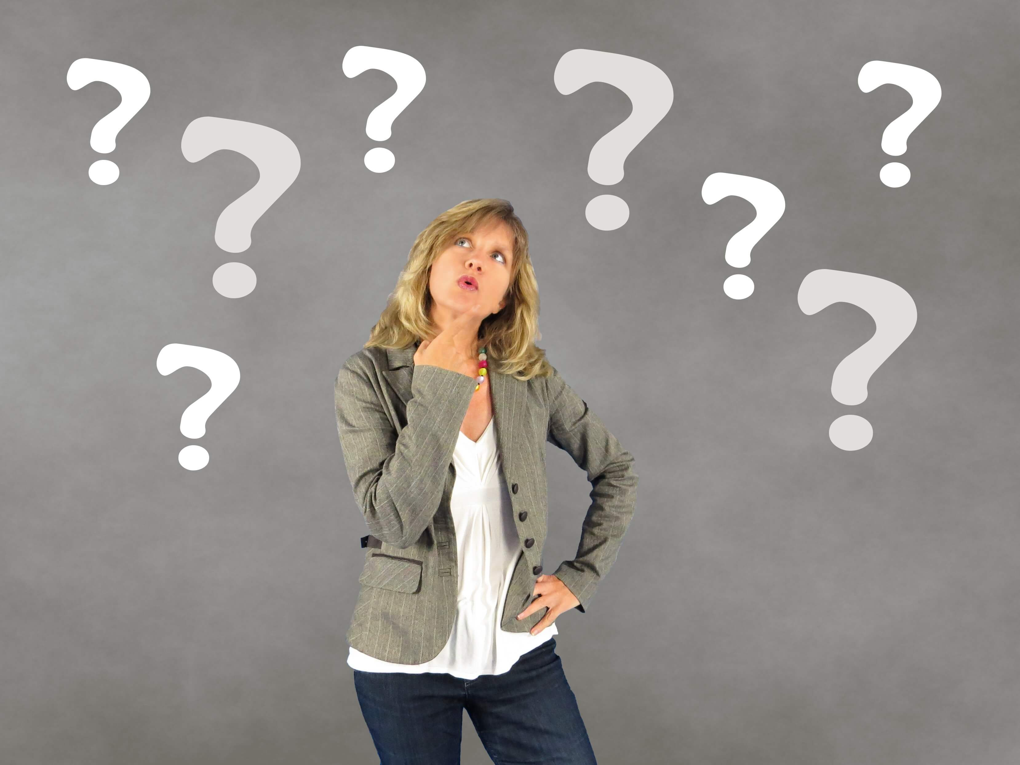 Wilshire Law Firm has the answers to your questions.