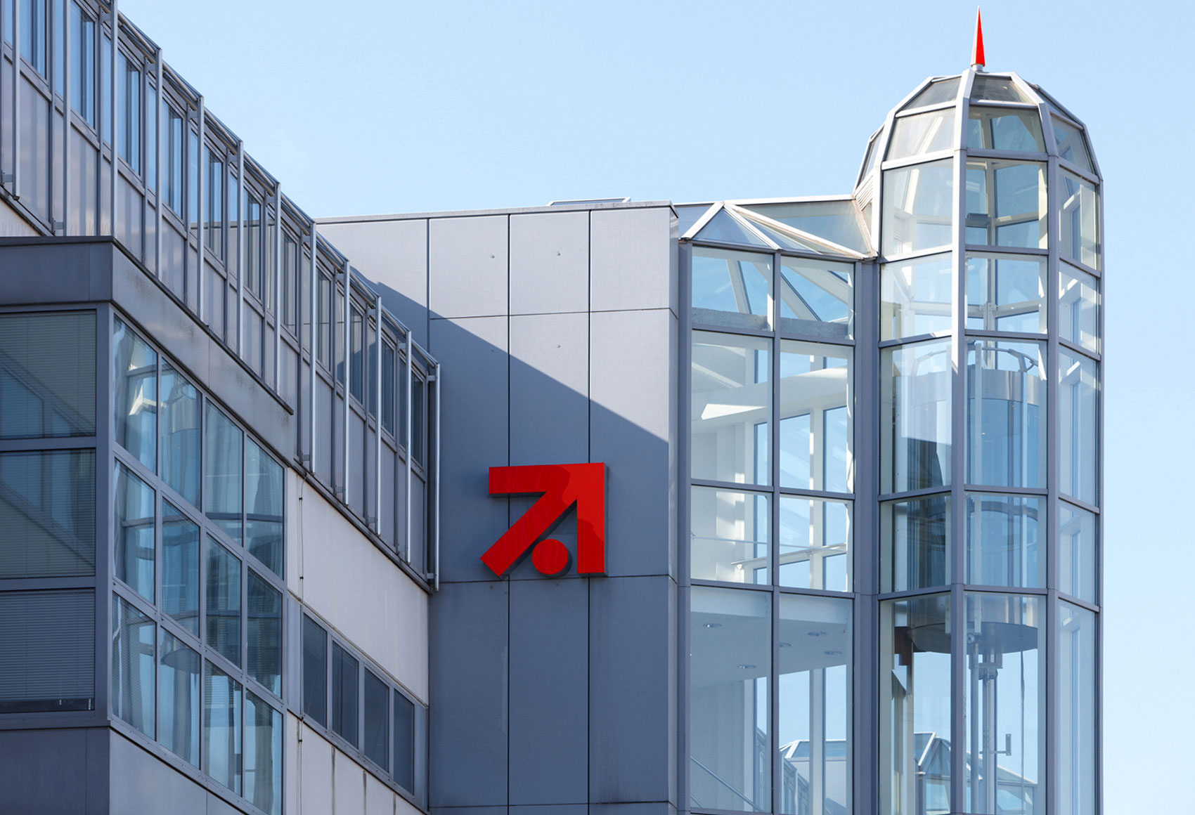 image from ProSiebenSat.1 Selects Cantemo Portal to Replace Current Media Asset Management System